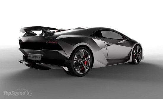 Lamborghini-Sesto-Elemento-supercar-2.jpg