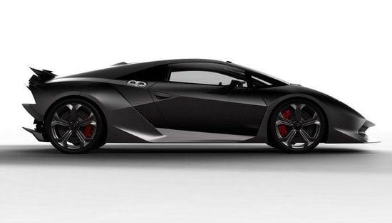 Lamborghini-Sesto-Elemento-supercar-3.jpg