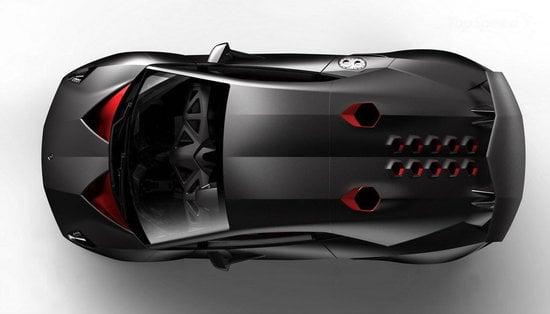 Lamborghini-Sesto-Elemento-supercar-4.jpg