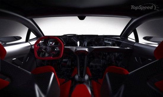 Lamborghini-Sesto-Elemento-supercar-5.jpg