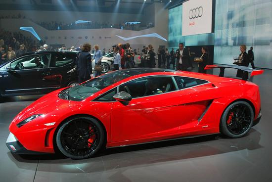 Lamborghini-gallardo-super-trofeo-stradale-frankfurt-2.jpg