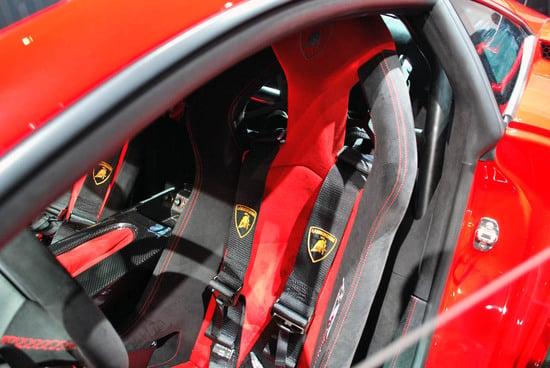 Lamborghini-gallardo-super-trofeo-stradale-frankfurt-5.jpg
