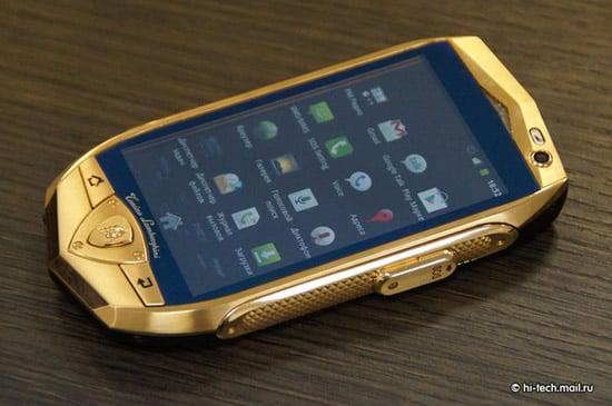 Lamborghini-luxury-phones-2.jpg