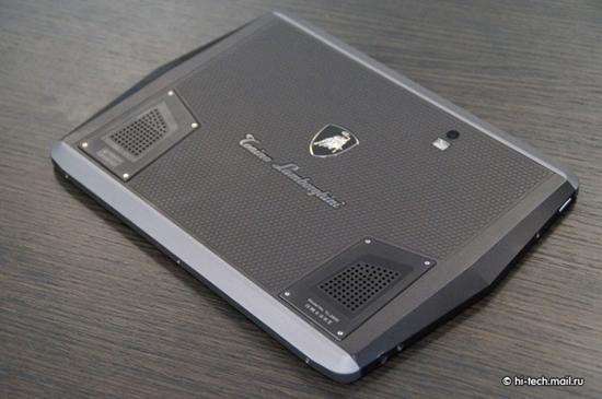 Lamborghini-luxury-phones-4.jpg