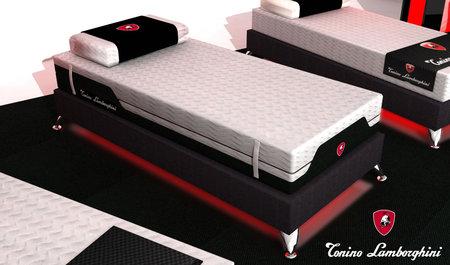 Lamborghini_Bed2.jpg