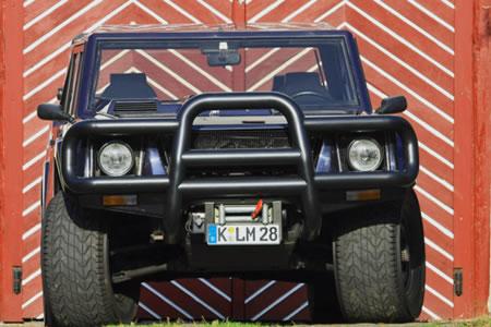 Lamborghini_LM_002_5.jpg