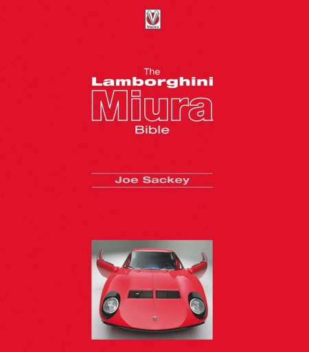 Lamborghini_Miura_Bible-.jpg