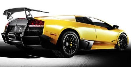 Lamborghini_Murcielago_LP-670-4-SuperVeloce_2.jpg