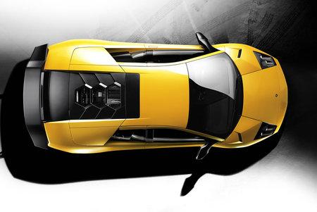 Lamborghini_Murcielago_LP-670-4-SuperVeloce_3.jpg