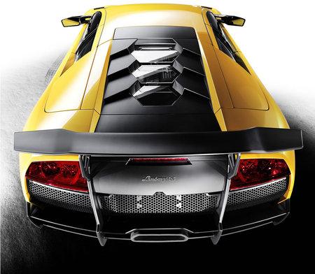 Lamborghini_Murcielago_LP-670-4-SuperVeloce_4.jpg