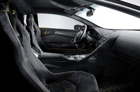 Lamborghini_Murcielago_LP-670-4-SuperVeloce_5.jpg