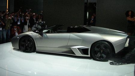 Lamborghini_Reventón_Roadster2.jpg