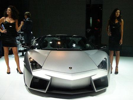 Lamborghini_Reventón_Roadster3.jpg