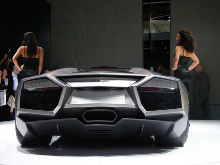 Lamborghini_Reventón_Roadster4.jpg