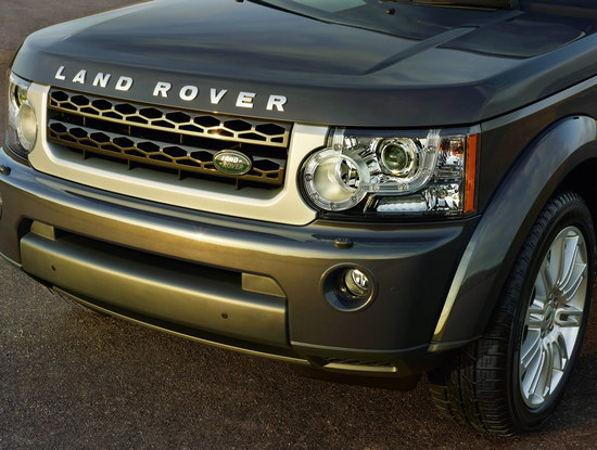 Land-Rover-Discovery-4-HSE-Luxury-2.jpg
