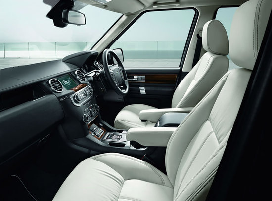 Land-Rover-Discovery-4-HSE-Luxury-4.jpg