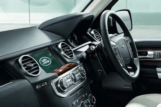 Land-Rover-Discovery-4-HSE-Luxury-5.jpg