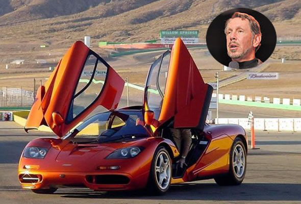 Larry_ellison-car.jpg