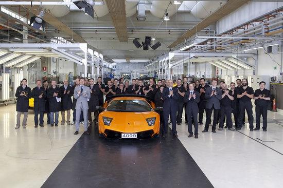 Last_Lamborghini_Murciélago.jpg