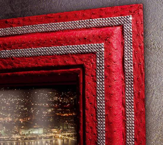 Leather-Doors-and-Window-Frames-1.jpg