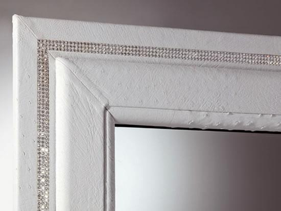 Leather-Doors-and-Window-Frames-4.jpg