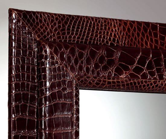 Leather-Doors-and-Window-Frames-5.jpg