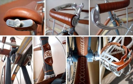 Leather-X-Porteur-bicycle2.jpg