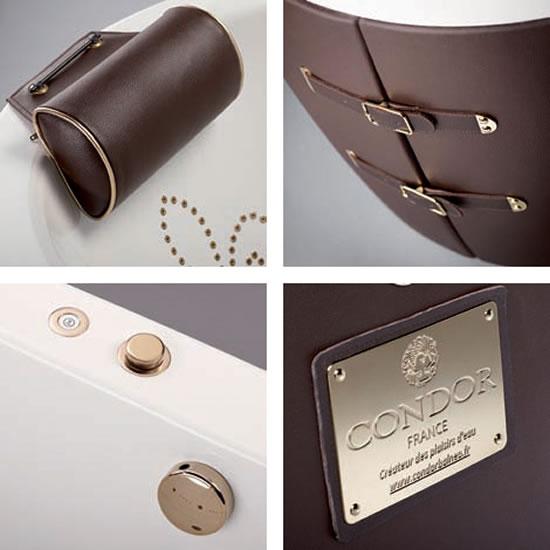 Leather-covered-bathtub-3.jpg