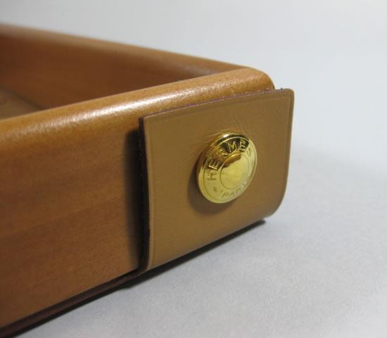 Leather_Backgammon-set-4.jpg