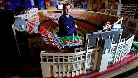 Lego_Ohio-stadium-2.jpg