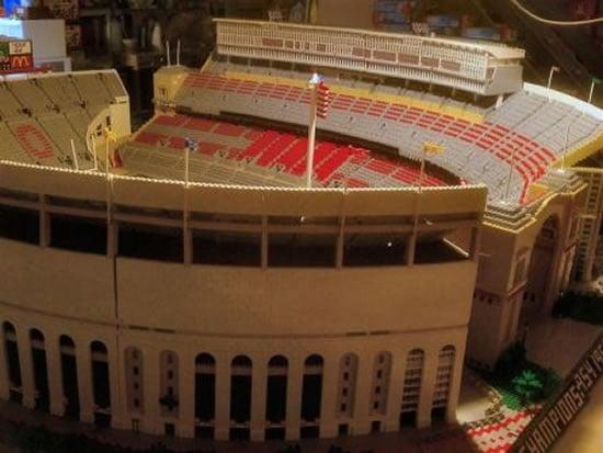 Lego_Ohio-stadium-3.jpg
