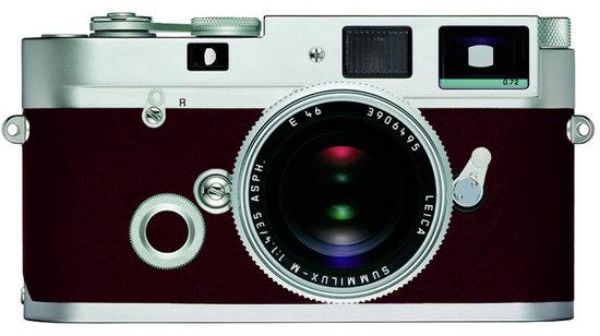 Leica-à-la-carte-2.jpg