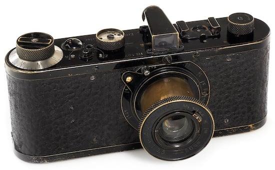 Leica-0-Serie-Nr.107-camera-1.jpg