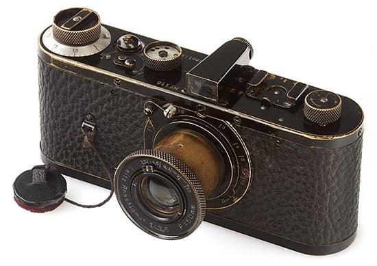 Leica-0-Series-camera.jpg