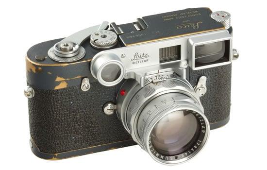 Leica-M2-grey.jpg