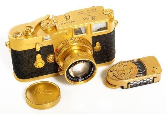 Leica-M3-gold.jpg