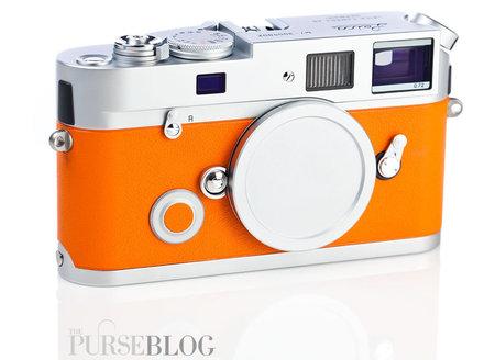 Leica-M7-Hermès-Camera2.jpg