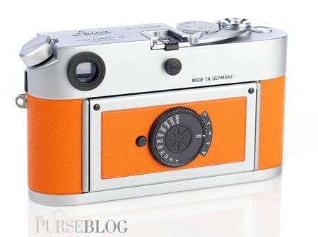 Leica-M7-Hermès-Camera3.jpg