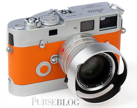 Leica-M7-Hermès-Camera4.jpg