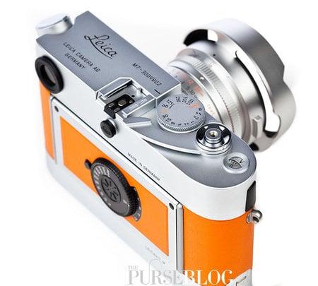Leica-M7-Hermès-Camera5.jpg