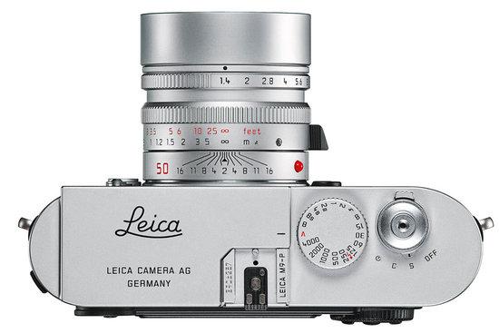Leica-M9-P-3.jpg