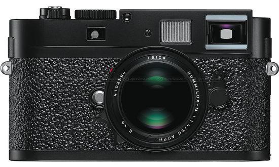 Leica-M9-P-4.jpg