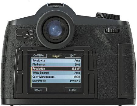 Leica-S2-DSLR_2.jpg