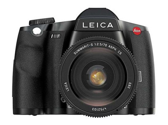 Leica-s2p-camera-1.jpg