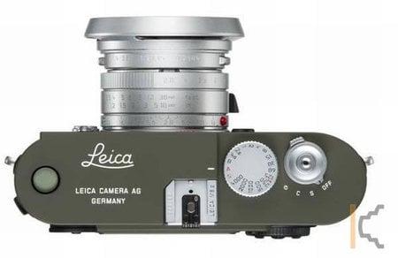 Leica_M8_2.jpg