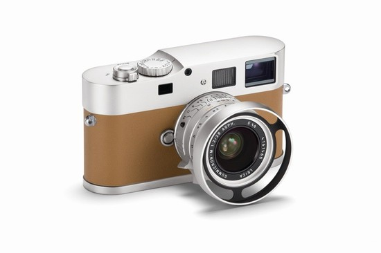 Leica_M9-P_Très_Fancy_Hermes_1.jpg