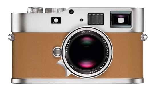 Leica_M9-P_Très_Fancy_Hermes_2.jpg