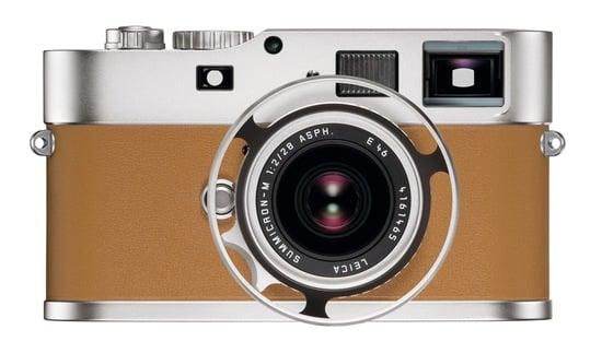 Leica_M9-P_Très_Fancy_Hermes_3.jpg