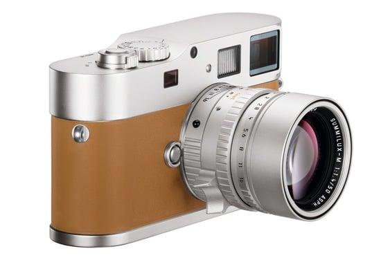 Leica_M9-P_Très_Fancy_Hermes_4.jpg