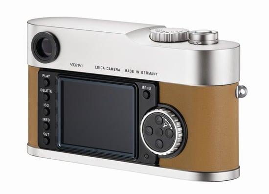 Leica_M9-P_Très_Fancy_Hermes_5.jpg